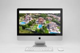 MindBee Web Design   Κατασκευή Ιστοσελίδων στην Κέρκυρα - Marketing - Διαχείριση κρατήσεων βιλών