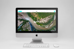 MindBee Web Design | Κατασκευή Ιστοσελίδων στην Κέρκυρα - Marketing - Διαχείριση κρατήσεων βιλών